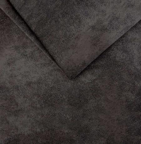 Mebl štof Vinus 14 Grey