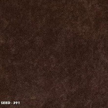 Mebl štof Dream seed 7-391