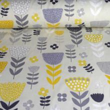 Dekorativna tkania 20