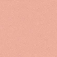 Eko Koža pacific svetlo roze