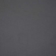 Impregrirano platno šoteks gray