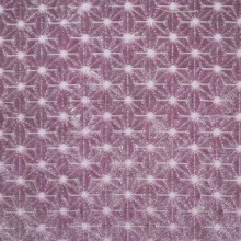 Mebl štof cristal D-5