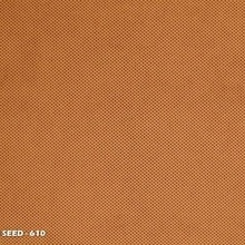Mebl štof Dream seed 5-610