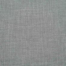 Mebl štof Lars - 10 Silver