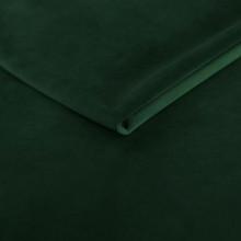 Mebl štof Pliš Luxory col.03-5 Green