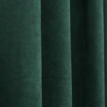 zeleni draper
