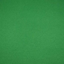 Impregrirano platno šoteks benetton green
