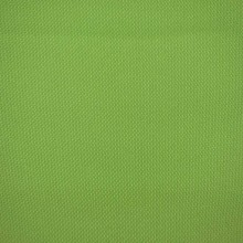 Impregrirano platno šoteks pistacio green
