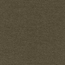 Mebl štof bombay 36