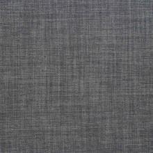 Mebl štof Lars - 11 Grey