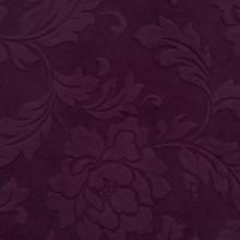 Mebl štof Molo 8 Violet