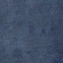 Mebl Štof Sand 10 Blue