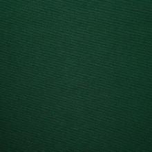 Platno za suncobrane 013 Tamno zelena 150cm
