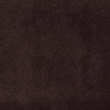Velvet odiva 4 Dark brown HIT CENA