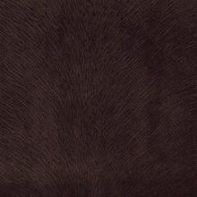 Velvet odiva 4 Dark brown