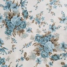 Cotton deco 12094 V-11