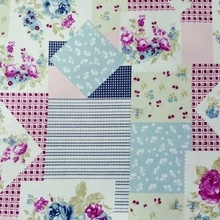 Cotton deco 11669 v-9
