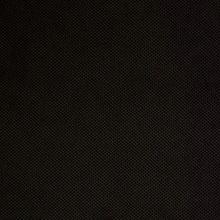 Mebl štof Dream seed c12-800