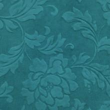 Mebl štof Molo 9 Turquoise