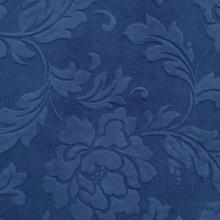 Mebl štof Molo Blue