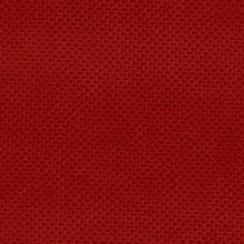 Mebl Štof Panamera Red