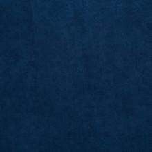Mebl štof Velaro A11 - Dk.blue