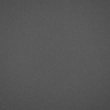 Platno za nebo automobila 6 siva antracit širina 170cm