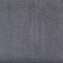 Velvet odiva 6 grey HIT CENA