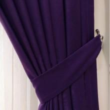 Draper 12 Soft Purple