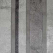 Mebl štof cristal B-2