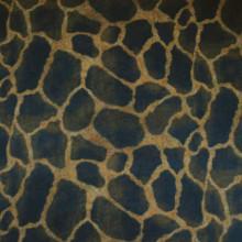 Mebl štof Safari Giraffe col.21