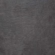 Mebl štof Sand -6 Grey