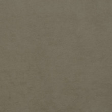 Mebl štof Velaro 4 - Castel
