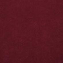 Mebl štof Velaro A13 - Wine