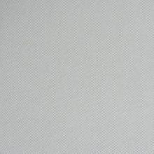 Platno za nebo automobila 1 svetlo siva 150cm širina