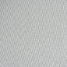 Platno za nebo automobila 1 svetlo siva 170cm širina
