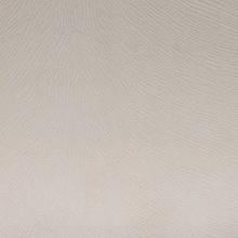 Velvet odiva 1 beige HIT CENA