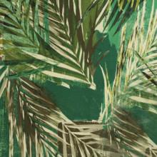 Mebl štof Tropical 299