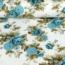 Cotton deco 1010 col.2