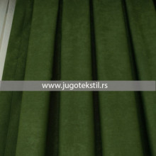 Draper -9/15 Soft dk.green
