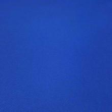 Impregrirano platno šoteks blue