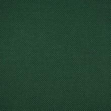 Impregrirano platno šoteks petrol green