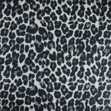 Mebl štof Safari Jaguar col.10