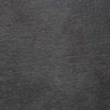 Mebl Štof Sand -7 Dark Grey