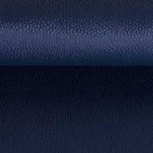 Mebl štof Solar 79 classic blue