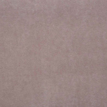 Mebl štof Velaro A14 - Rose