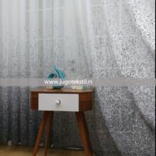 zavesa malaga grey