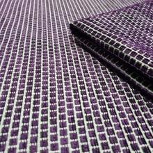 Mebl Štof Elegant x Purple