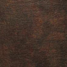 Mebl Štof Sand -5 Dark Brown