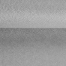 Mebl štof Solar 80 silver